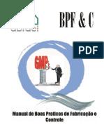 Boas Praticas Fab Controle2