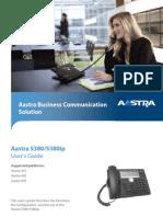Aastra_5380_400_MA_EN_1012