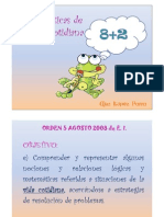 lasmatemticasdelavidacotidianasinfotos-100211023617-phpapp01