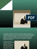 Paulo_Coelho_-_Reflexiones