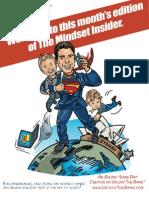 20120408 Mindset Newsletter Sample Updated
