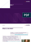 01 What is the Web_PR_TM