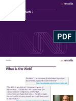 01 What is the Web_PR_TM