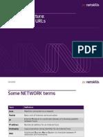 03 Web Architecture & HTTP_PR_TM