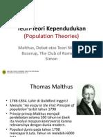 8_Teori-teori+populasi