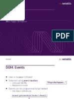 19 DOM Event Handling_PR_TM