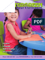 Your Classroom 2012