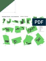 Southgate Primary Schools - Area Comparison