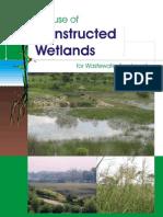 Contructed Wetlands PDF