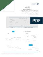 探索MOOC教学方法在mLearning中的运用