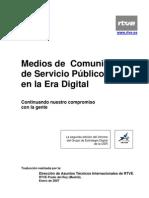 DSG2 - Medios de Comunicación de Servicio Público en la Era Digital_tcm6-55356