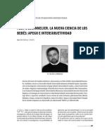 ENT Felipe Lecannelier
