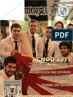 02 Informativo DeMolay RJ.pdf