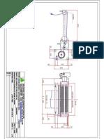 Wst111.2400_unidade Abridora e Centralizadora(Rosca+Doga)-Layout1