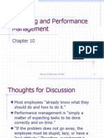 Performance Management and Coaching.ppt