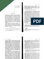 PCPIIMorenoPCPIIEcclesiology