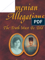 EDWARD TASHji (TAŞÇI ) - Armenian_Allegations