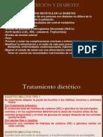 insulina_2010-11
