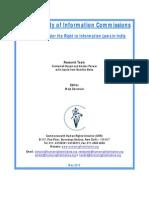 CHRI RTI 7 years 7 parameters Study