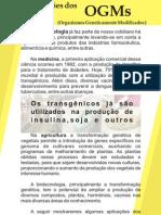 aplicacoesdosogms