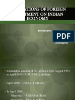 fdieconomicgrowth-100329195625-phpapp01