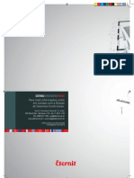 FolderSistemas2010