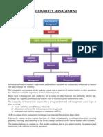 Asset Liability Management