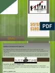 SISTEMAS_ESBELTOS_EXPOSICION