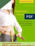Buch5 Heile Dich Schlank Durch EFT v3 Leseprobe