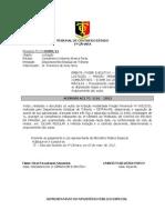 05989_11_Decisao_gmelo_AC1-TC.pdf