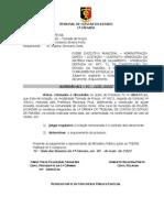 08677_11_Decisao_gmelo_AC1-TC.pdf