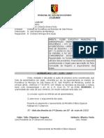 05123_07_Decisao_gmelo_AC1-TC.pdf