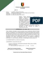 14007_11_Decisao_gmelo_AC1-TC.pdf