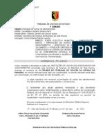 03933_07_Decisao_gmelo_AC1-TC.pdf