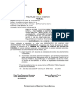 04643_09_Decisao_gmelo_AC1-TC.pdf