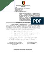 06668_10_Decisao_gmelo_AC1-TC.pdf