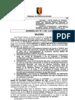 01440_11_Decisao_mquerino_AC1-TC.pdf