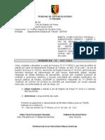 07855_11_Decisao_gmelo_AC1-TC.pdf