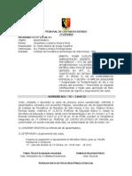12148_11_Decisao_gmelo_AC1-TC.pdf