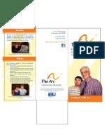 Brochure Tri Fold PROOF