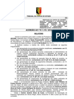 01384_08_Decisao_mquerino_AC1-TC.pdf