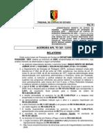 Proc_02554_10_0255410der_2009.doc.pdf