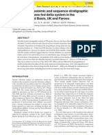 Application of seismic and sequence stratigraphic concepts to a lava-fed delta system in UK.pdf