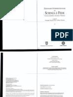 DISF Libro Sapienza