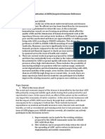 TopicpaperASEANplus_2012
