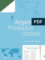 produclacteos_es