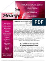 May 13 Newsletter.pdf