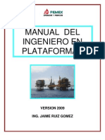 Manual Del Ingeniero en as (2)
