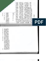 Manual Derecho Politico - Mario Verdugo Cap 7 y Anexos[1]