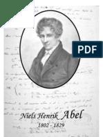 Abel_biografía